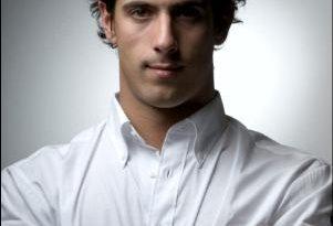 GP2 Series: Lucas Di Grassi promete dedicação 100%
