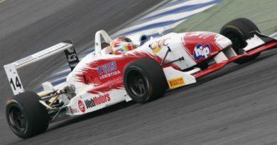 F3 Sulamericana: Pilotos e chefes de equipe divergem sobre importância da Pole-Position