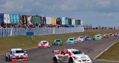 Stock: Feldmann mantém layout do carro e equipe para 2007