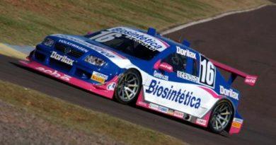 Stock: Em 12º lugar no grid, Enrique Bernoldi promete acelerar para tentar chegar ao Play Off