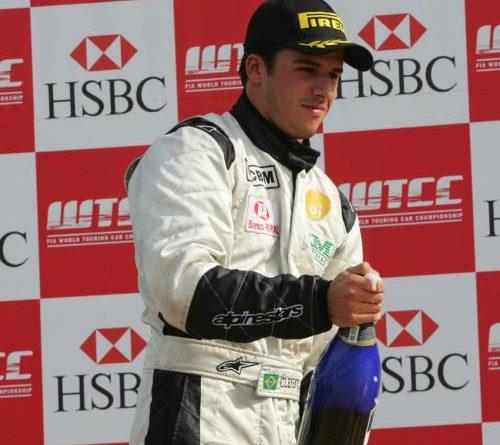 F3 Sulamericana: Temporada vai ser muito equilibrada, diz Clemente Faria Júnior