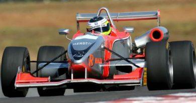 F3 Sulamericana: Categoria vive expectativa para prova mais competitiva da temporada