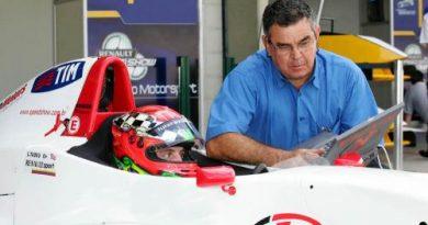 F3 Sulamericana: Dragão Motorsport dará atenção exclusiva a um único piloto em 2007