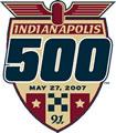 Indy 500: Termina o prazo de inscrições para as 500 Milhas de Indianapolis