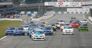 Copa Clio: Categoria volta às pistas, desta vez a corrida é em Londrina
