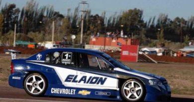 Stock: Com a visita da TC2000, Copa Nextel realiza quarta etapa em Interlagos