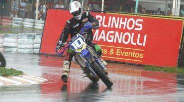 Super Arena Motos: Piracicaba recebe primeira etapa da competição