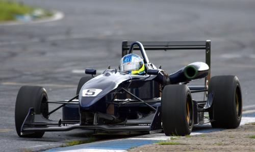 F3 Sulamericana: Forasteiros levarão desvantagem, garante Rodolpho Santos