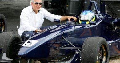 F3 Sulamericana: Categoria muda de característica e perfil de pilotos