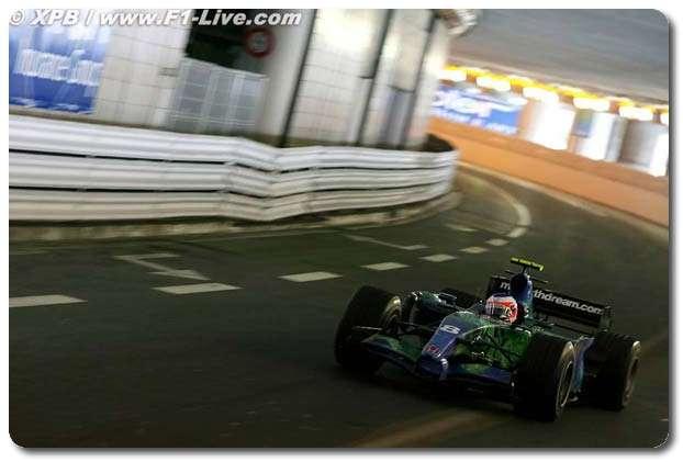 F1: Site confirma presença da ex-Honda na temporada e saída de Nick Fry da equipe