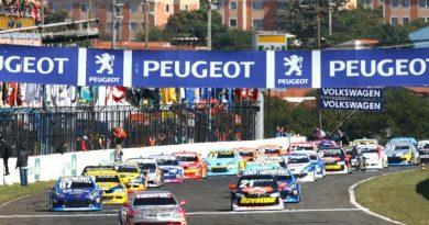 Stock Car: Ingressos à venda para a oitava etapa, em Londrina