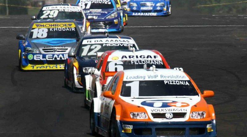 Stock: Pizzonia quer repetir bom desempenho em Interlagos