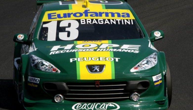 Stock: Maioria na Stock Car, times cariocas usam experiência para vencer a Corrida do Milhão