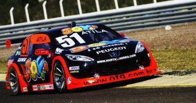 Stock: Para Jorge Freitas, pneus vão decidir a Corrida do Milhão