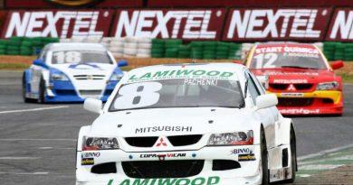 Copa Vicar: Sexto nos treinos livres, Pachenki tenta o recorde isolado de vitórias na Stock Car