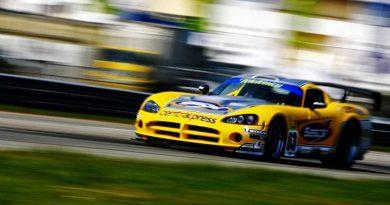 GT3: Concurso elege modelos que disputam a GT3 entre carros mais bonitos do mundo