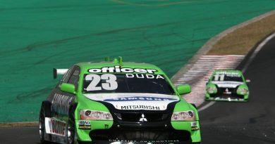 Stock Car: Duda e Nonô terão trabalho extra em Interlagos