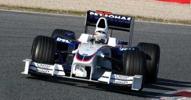 F1: Equipes começam a abandonar KERS, diz revista