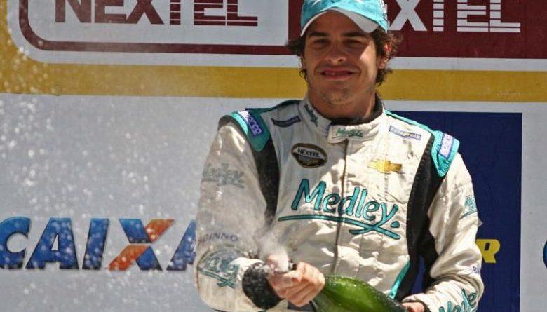 Stock Car: Retrospecto Chevrolet em Interlagos favorece Marcos Gomes