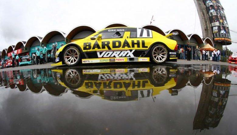 Stock Car: Seis pilotos estão sem equipe para temporada 2009