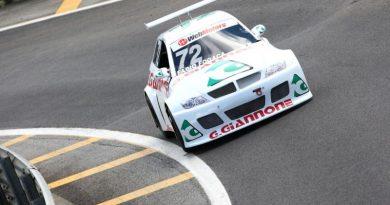 Stock Jr.: Patrick Gonçalves é o mais rápido no 2° Treino Livre em Interlagos