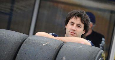Pick Up: Circuito de Santa Luzia é o desafio da 2ª etapa da Copa Webmotors Pick Up Racing