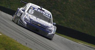 Stock Car: Economia de pneus passa a ser determinante na Stock Car