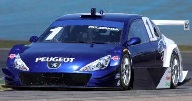 Stock Car: Pizzonia exalta bonificação para o pole-position na Stock Car