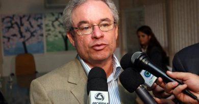 Stock Car: Campo Grande se movimenta para receber a Copa Nextel Stock Car em 2009