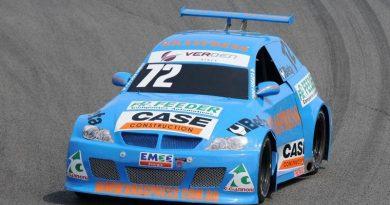 Stock Jr.: Fabio Fogaça é o mais rápido da sexta na Stock Jr. em Interlagos