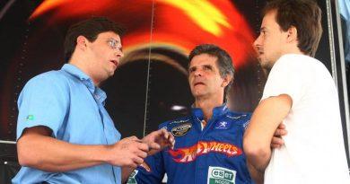 Stock Car: Conheça o engenheiro brasileiro do novo Stock Car