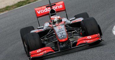 F1: Kovalainen nega privilégios e diz que McLaren ajudará Button