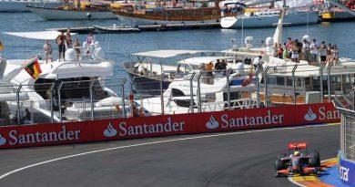 F1: Lewis Hamilton minimiza chances de vitória na Bélgica