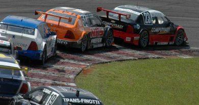 Copa Vicar: Racequip Motorsports faz balanço da primeira etapa