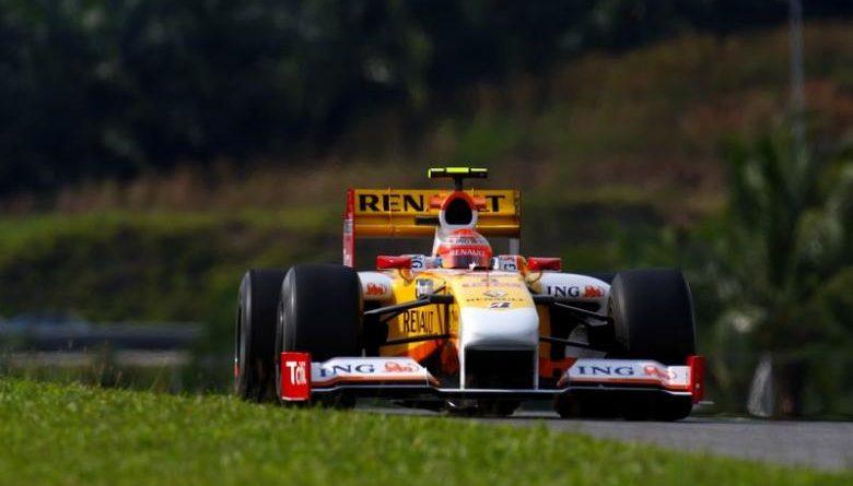 F1: F1 volta os olhos para Europa após início movimentado na Ásia