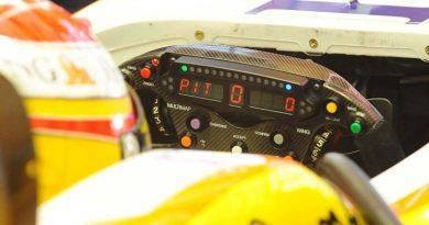 F1: Alonso vê 4 equipes em vantagem para início da temporada