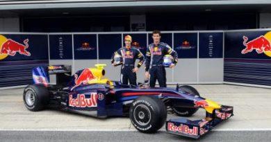 F1: Autógrafos e entrevistas obrigatórias são outras novidades para 2009