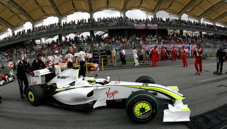 F1: Diretor de Sepang quer mudar horário do GP