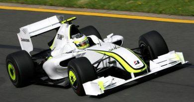 F1: Para ter Kers, Brawn terá de pagar Mercedes