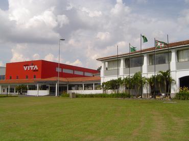 Stock: VITA é hospital oficial da Stock Car em Curitiba