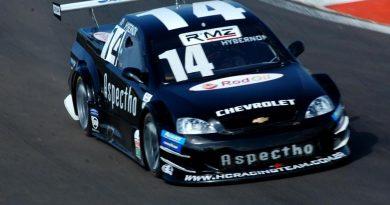 Copa Montana: A festa da velocidade agora é no Rio