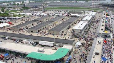 IndyCar: Confira a lista dos pilotos inscritos para as 500 milhas de Indianápolis
