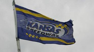 IndyCar: Pilotos brasileiros já venceram em duas oportunidades corrida no Kansas