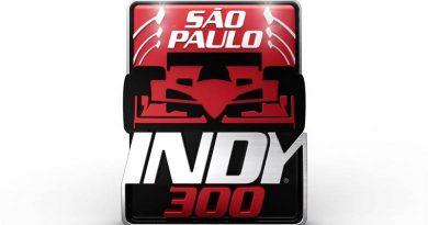 IndyCar: São Paulo Indy 300 terá ingressos a partir de R$ 100, confira os preços