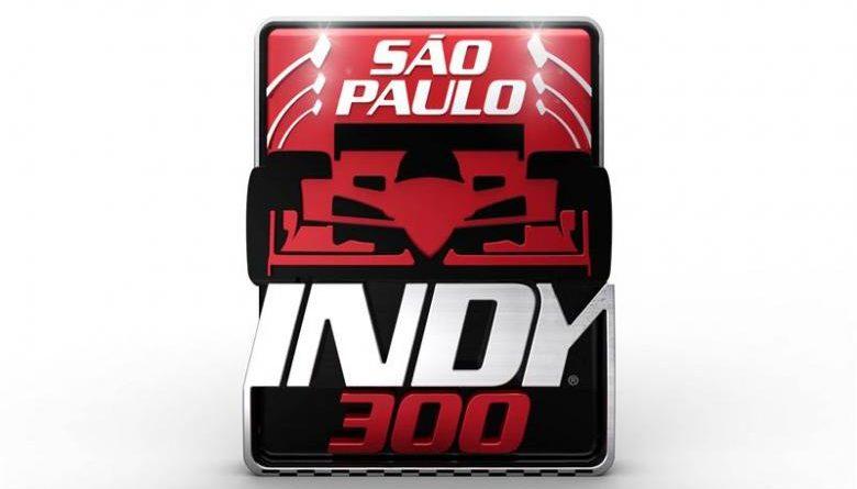 IndyCar: Ingressos para São Paulo Indy 300 começam a ser vendidos nesta segunda-feira