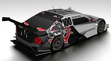 """Stock: Corinthians Motorsport anuncia """"reforços"""" no comando da engenheria da equipe de Zonta"""