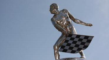 IndyCar: 500 milhas de Indianápolis realizará primeiros treinos neste sábado