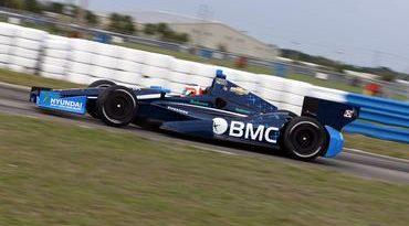 IndyCar: Com Barrichello, Indy dá início à temporada e recupera prestígio dos tempos de Fittipaldi