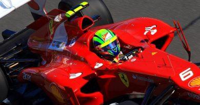 F1: No GP do Bahrein, Massa espera acabar com jejum de pontos em 2012