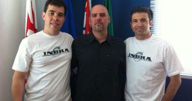 Copa Fiat: Christian Fittipaldi terá novo companheiro na temporada 2012
